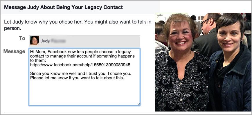 9473-FB-legacy