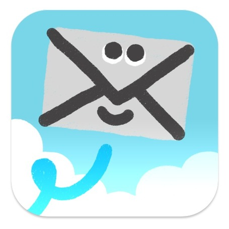Maily-Email-App-Logo