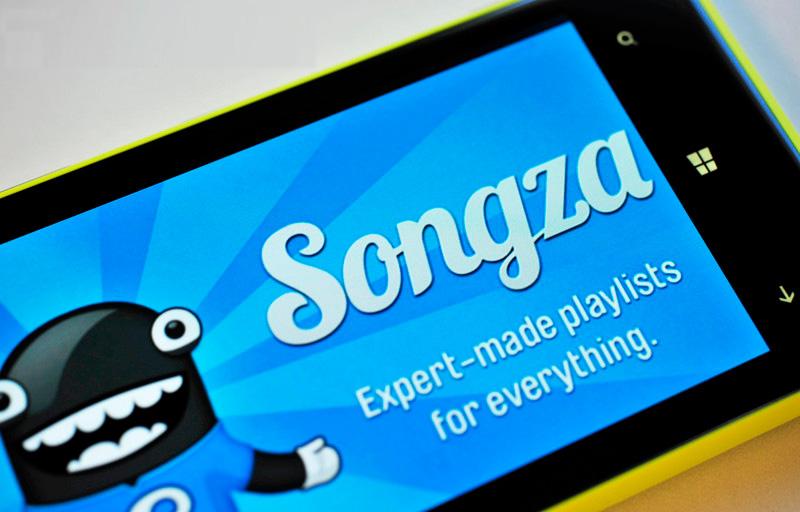 Songza_Logo