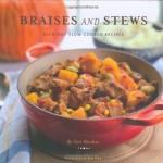 braises-stews
