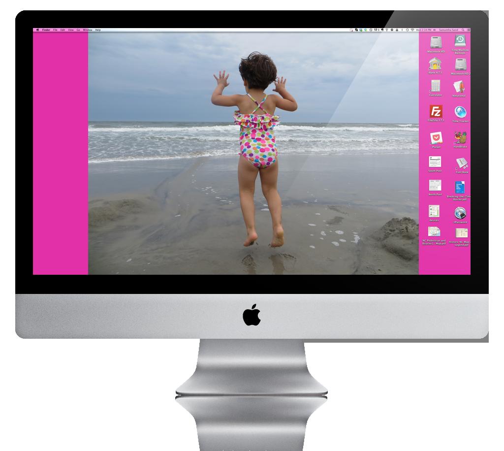 desktop-20130801b