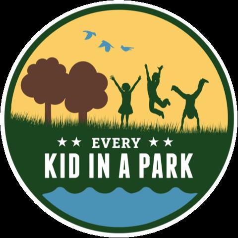 every-kid-park