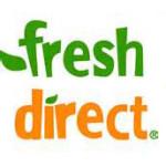 freshdirect-logo