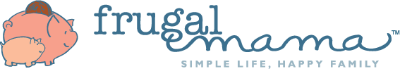 frugalmama-logo