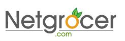 Netgrocer Online Grocer