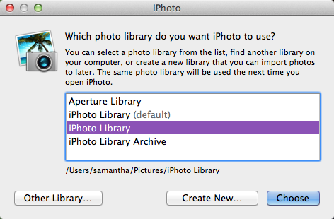 iphoto-multiple-library