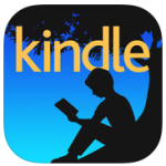 Kindle on the App Store on iTunes