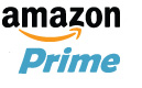logo-amazon-prime