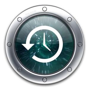 time-machine-logo